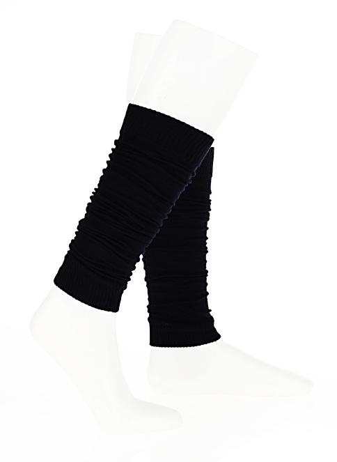 Socksart Çorap Lacivert